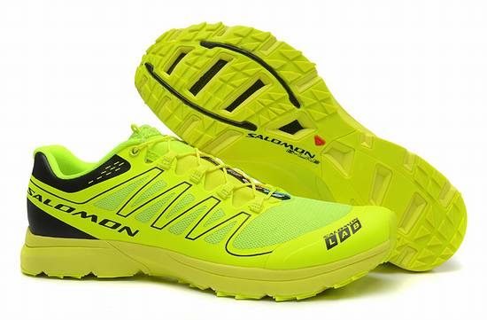 new style fc547 bf68a Salomon chaussures Ski Quest Femme Randonnee Access 80 Chaussures De 56qT4O6