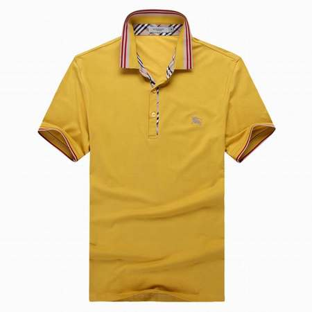 burrbery outlet qbu1  polo-Burberry-collection-homme,tee-shirt-Burberry-chine,