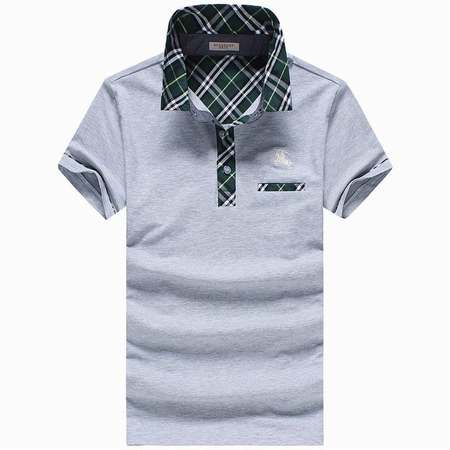 burrbery outlet qbu1  polo-Burberry-outlet,Burberry-t-shirt-dames,t