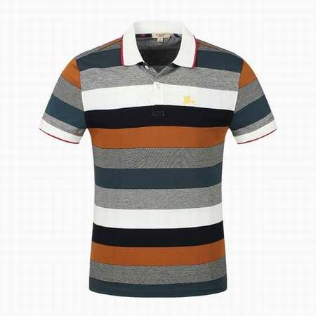 buberry outlet e4z6  t-shirt-Burberry-jeans-solde,Burberry-collection-reviews,